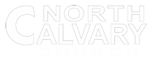 North Calvary Church